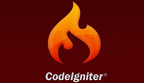 codeigniter demo project codeigniter