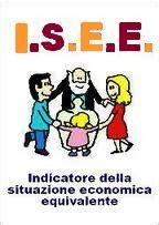 ufficio refezione scolastica roma isee per servizio refezione scolastica municipio3 it