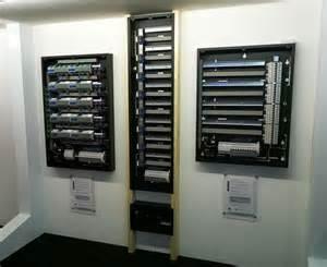 Front Range Cabinets Future Automation Intros Slim Lutron Control Panel