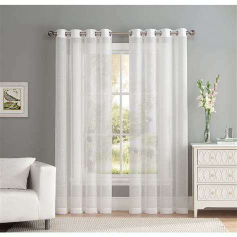 spotlight curtains and blinds koo wickford eyelet curtain