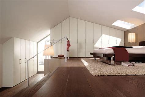 Modern Bedroom Design Ideas 2012 Modern Bedroom Decorating Ideas Modern Bedroom Decorating
