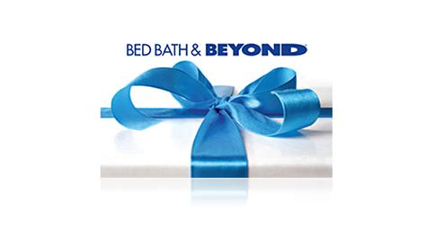 bed bath and beyond k cups 40 bed bath beyond gift card flash giveaway mama luvs books