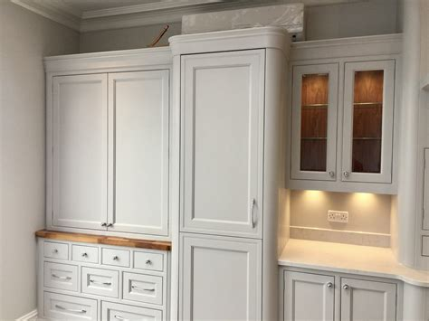 kitchen cabinet company kitchen cabinet painter the wirral caldy js decor