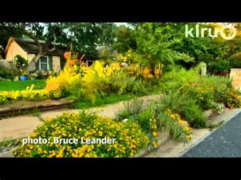 central texas landscape design ideas landscape timber central texas landscape design ideas home dignity