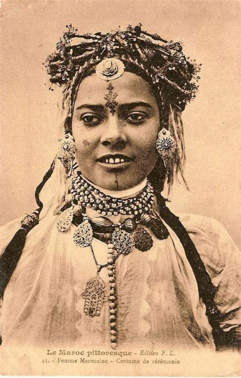 36 best images about amazigh on pinterest irving penn
