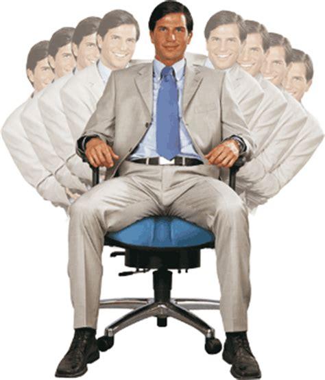 stuhl gegen rückenschmerzen sitwell checkliste f 252 r gesundes sitzen im b 252 ro