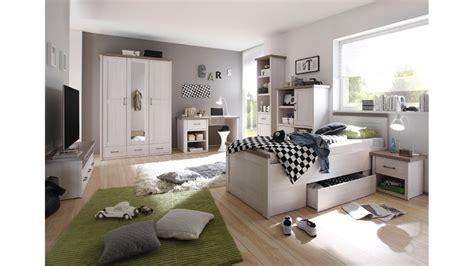 themenzimmer für jungen moderne deckenverkleidung wohnzimmer