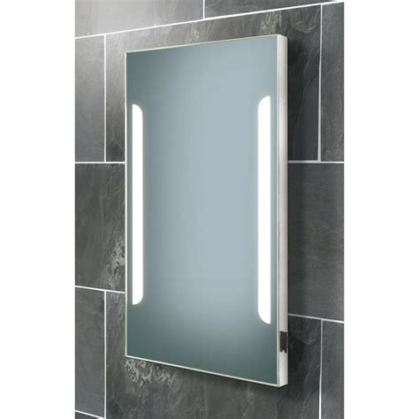 zenith bathrooms zenith illiminated bathroom mirror buy online at bathroom city