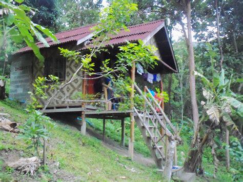 railay cabana bungalows mit und f 252 r wenig geld oktober 2011