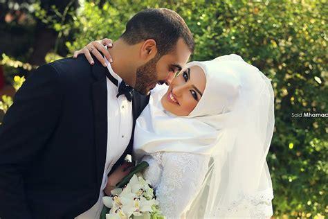 wallpaper arabic couple 150 romantic muslim couples islamic wedding pictures