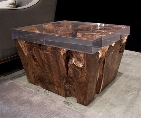 Covetable Reclaimed Wood