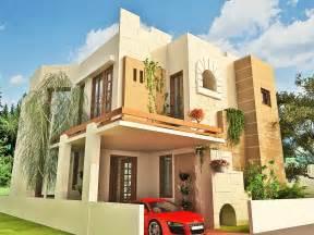 home design 3d elevation 3d front elevation com 3d home design front elevation