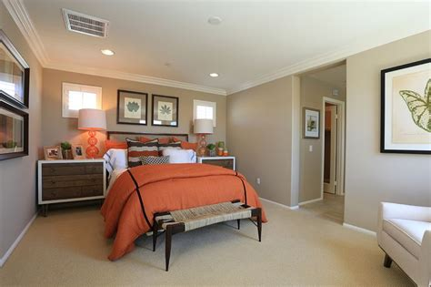 master bedroom oxnard 17 best images about beautiful bedrooms on pinterest nooks model homes and design