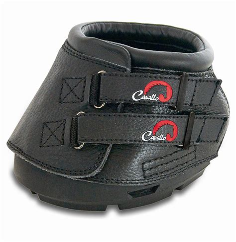 Rugs Cheap by Cavallo Simple Boot Cavallo Simple Boot For Horses