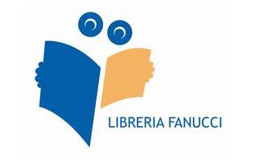 libreria fanucci roma notiziefantascienzaedintorni nuova libreria fanucci a roma