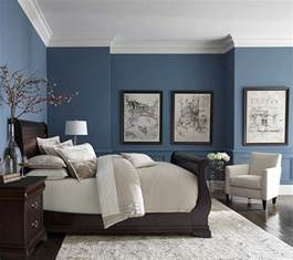 Blue Guest Bedroom Ideas Best 25 Blue Bedrooms Ideas On Blue Bedroom Blue Bedroom Colors And Blue Bedroom Walls