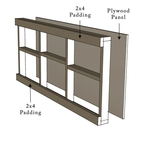 build a kitchen island build a diy kitchen island build basic