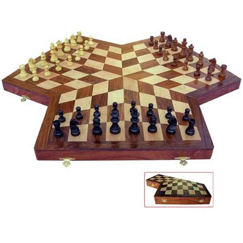 unique chess sets for sale 17 best images about board games on pinterest the games