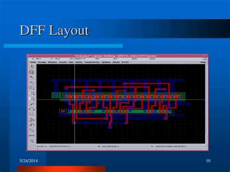 powerpoint layout generator ppt 15 bit pseudo random bit generator powerpoint