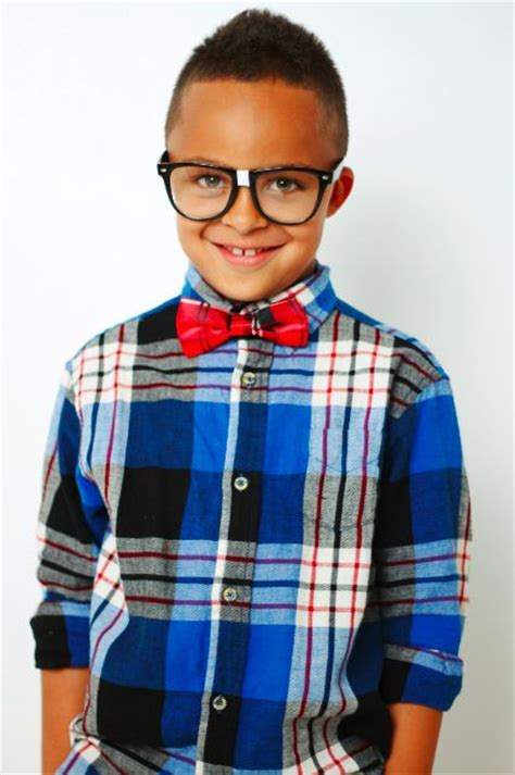 nerd costume hairstyles 79 best hair for crazy hair day images on pinterest