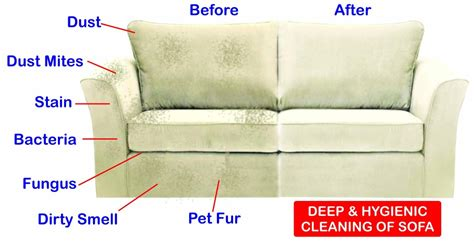 how to clean a dusty couch how to clean dirty sofa brokeasshome com