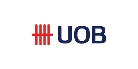uob bank opening hours new year uob singapore opening hours new year 28 images uob