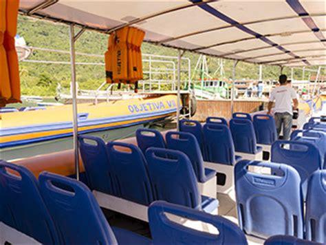 fast boat objetiva fast boat de concei 231 227 o de jacare 237 ou angra dos reis para a