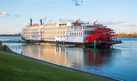 american queen paddle boat third boutique paddlewheeler for american queen steamboat
