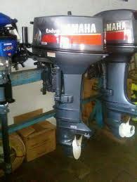 Mesin Yamaha 40 Pk dijual mesin yamaha 40pk balonbizniz