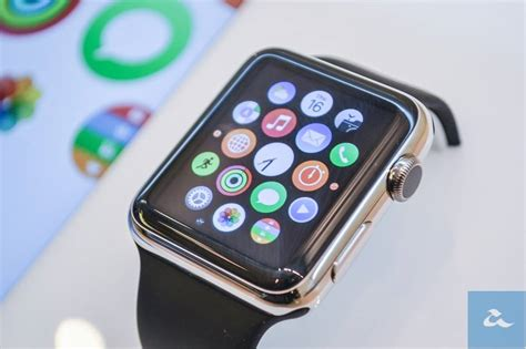 apple watch indonesia apple watch mulai tersedia di indonesia 4 desember amanz