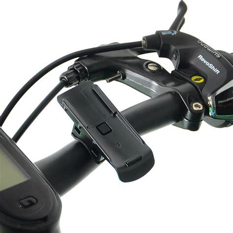 Garmin Gpsmap 62s 62st 62sc 62stc Bike Handlebar Mount Holder 2016 new bicycle bike cart mount kit holder stand for
