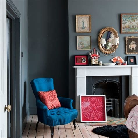blue grey living room walls grey blue walls with accents color scheme ideas