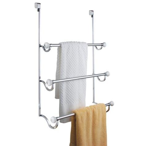 porta asciugamani a muro porta asciugamani a muro inox per bagno doccia porta 3