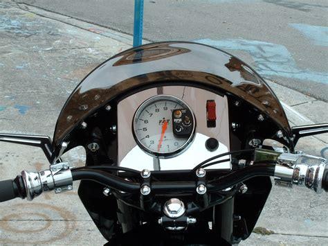 Z1 Enterprises Kawasaki by Z1 Enterprises Specializing In Vintage Japanese