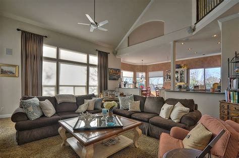 how much is a fan casablanca ceiling fan in detail shape and performance