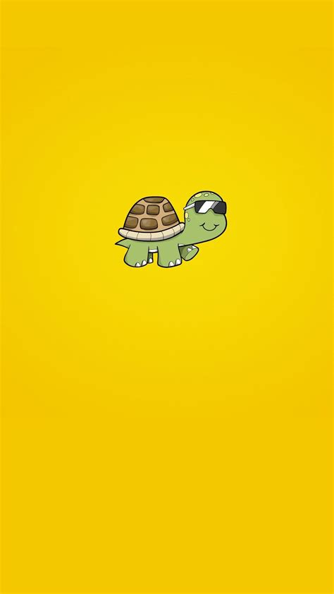 wallpaper cute for iphone 6 cute turtle wallpapers for iphone 6574 1080 x 1920