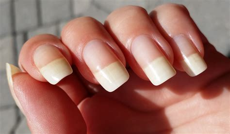Nail R by Image Gallery Nails
