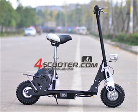 cc satilik ucuz gaz scooterbenzinli motorsiklet kiti
