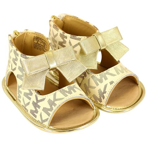 baby michael kors shoes michael kors michael kors shoes baby brook designer