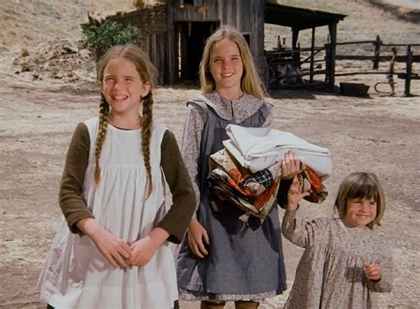 little house on the prairie tv show little house on the prairie the cast and behind the scenes