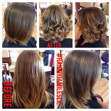 tools and tips for maintaining a long bob hairstyle at home 279 best images about haircuts and color before and after