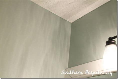 quietude paint my new house paint colors