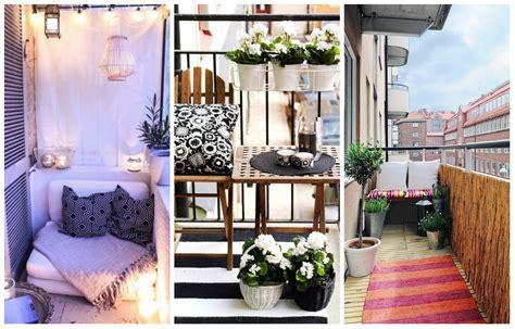 Möbel Für Kleinen Balkon 282 by Kleine Zimmer Einrichten