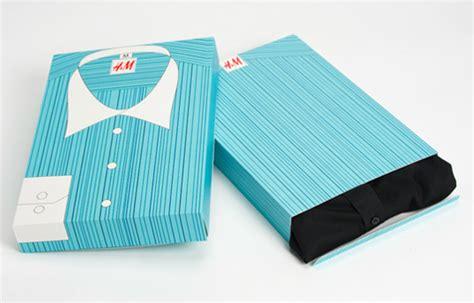 Kaos Tshirt Baju Berak 65 brilliant product packaging exles top design