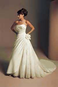 wedding dresses for rent wedding dresses for rent