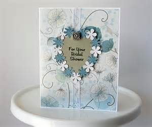 gift cards for bridal shower items similar to bridal shower gift card shabby chic