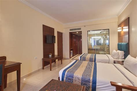 pondicherry hotel rooms shenbaga hotel and convention centre pondicherry upto 70 on price room rates only