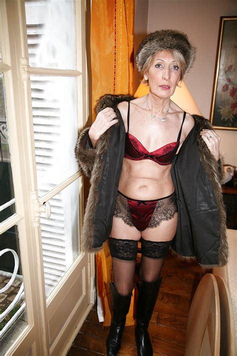 pinterest hot older women dominant mature women grammy belle e sexy pinterest