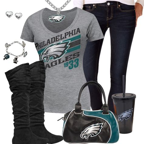 gifts for eagles fans philly eagles gifts gift ftempo