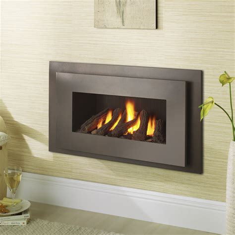 the miami in the wall gas fireplaces